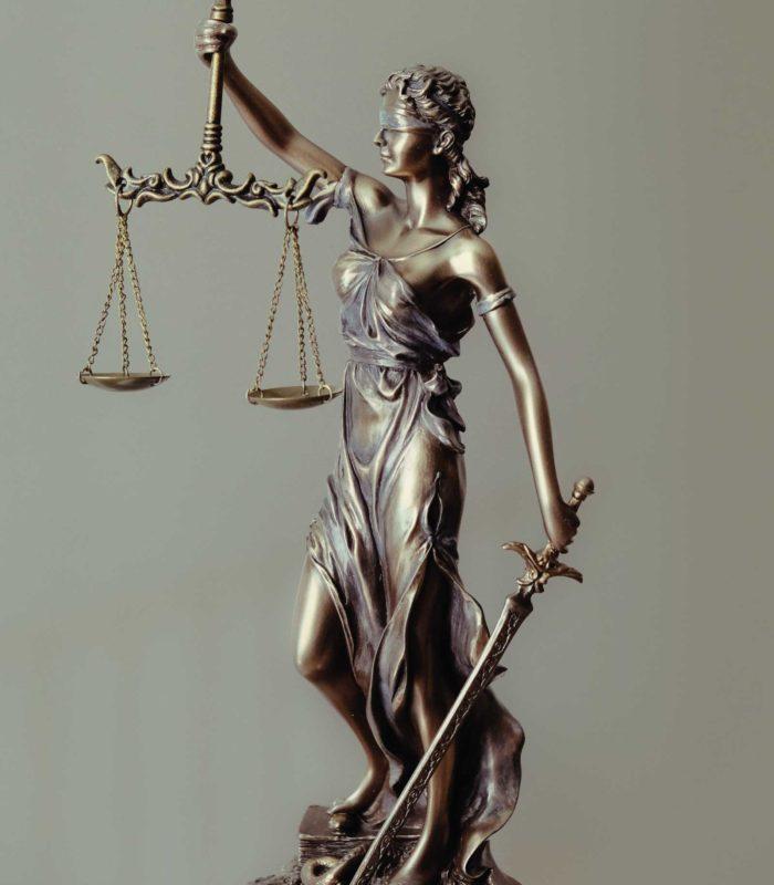 Formule Expulsion bail d'habitation