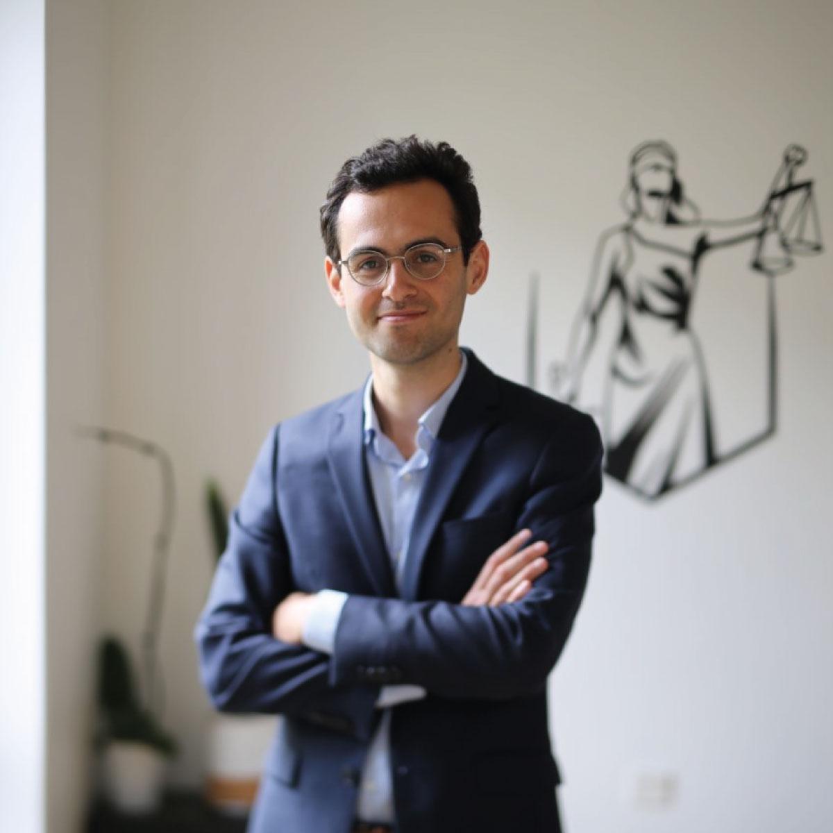 Samuel Zeitoun DZ Avocats Expulsions