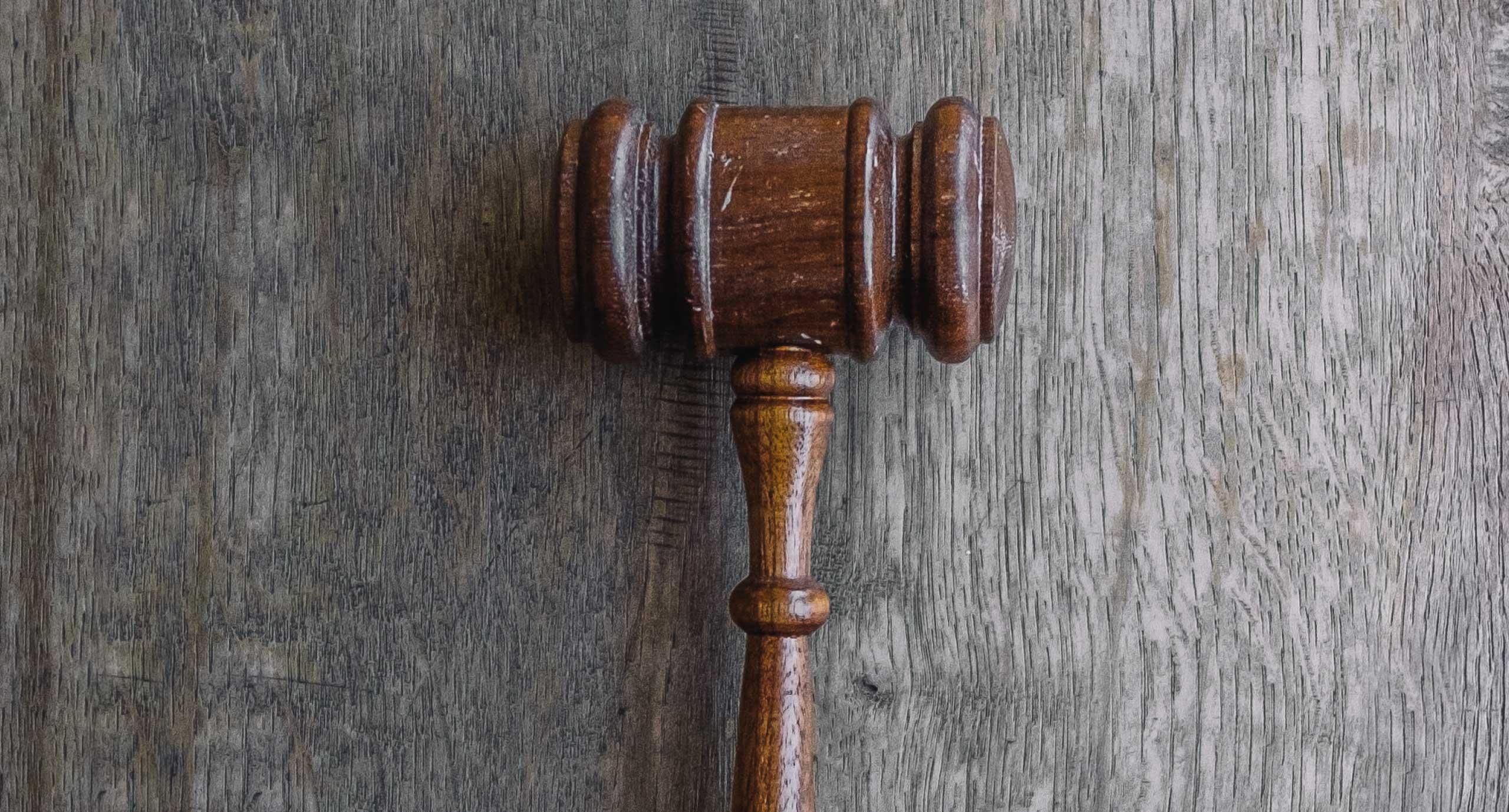 Délais de grâce devant le Juge de l'exécution